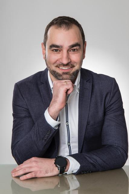 Boban Brankovic